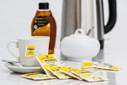 herbal-tea-647535_960_720